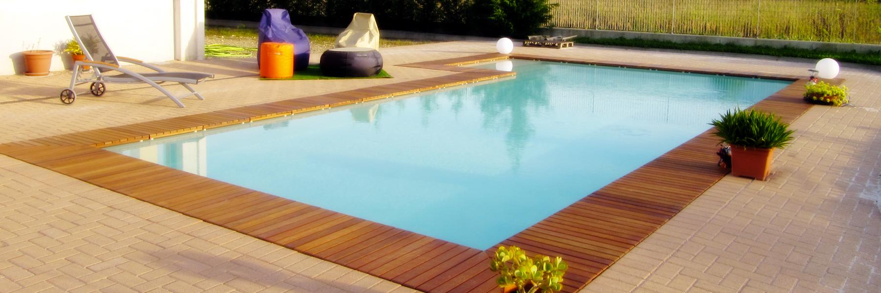 piscine_poolgarden_01
